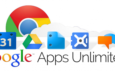 Why You Need Google Apps for Business