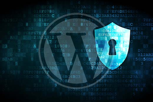 wordpress vulnerabilities wordpress security