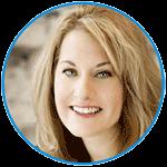 Rebecca Gill - Free SEO Webinars on iThemes