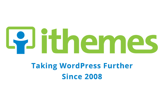 Free SEO Webinars from iThemes Training